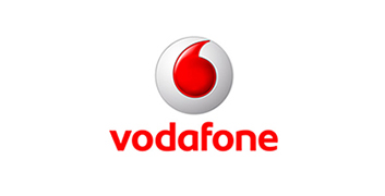 Indicomm secures status with Vodafone