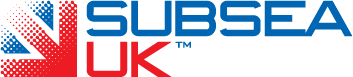 Member of Subsea UK